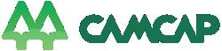 CAMCAP – Cooperativa Agropecuária do Caparaó